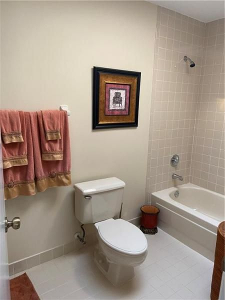 Winston Park Sec One 131- for Sale - 5340 NW 49th Ave, Coconut Creek 33073, photo 18 of 27