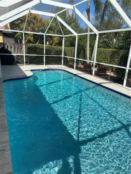Winston Park Sec One 131- for Sale - 5340 NW 49th Ave, Coconut Creek 33073, photo 22 of 27