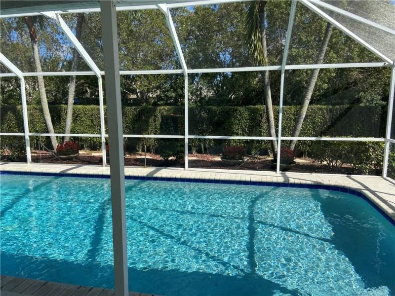 Winston Park Sec One 131- for Sale - 5340 NW 49th Ave, Coconut Creek 33073, photo 23 of 27