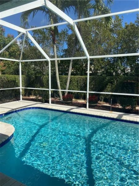 Winston Park Sec One 131- for Sale - 5340 NW 49th Ave, Coconut Creek 33073, photo 26 of 27