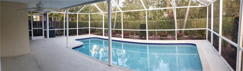 Winston Park Sec One 131- for Sale - 5340 NW 49th Ave, Coconut Creek 33073, photo 27 of 27
