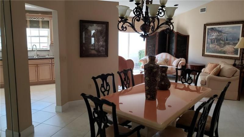 Winston Park Sec One 131- for Sale - 5340 NW 49th Ave, Coconut Creek 33073, photo 4 of 27