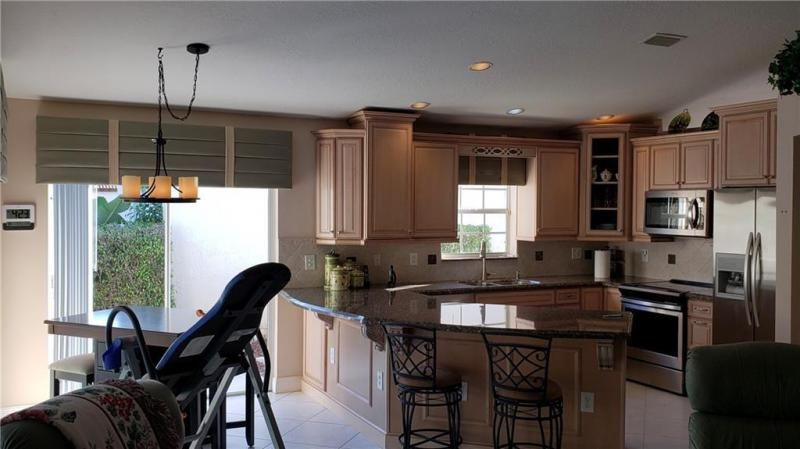 Winston Park Sec One 131- for Sale - 5340 NW 49th Ave, Coconut Creek 33073, photo 8 of 27