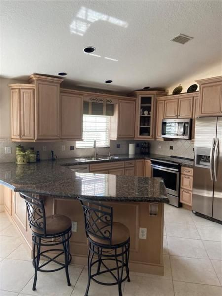Winston Park Sec One 131- for Sale - 5340 NW 49th Ave, Coconut Creek 33073, photo 9 of 27