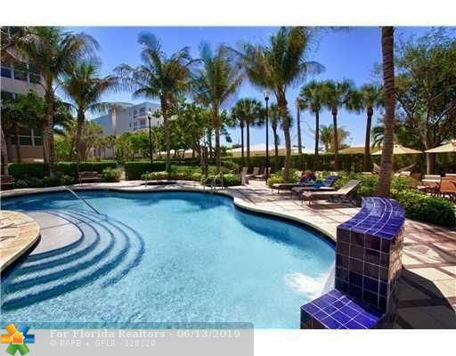 1 Ocean Boulevard for Sale - 101 SE 20th Ave, Unit 203, Deerfield Beach 33441, photo 13 of 31