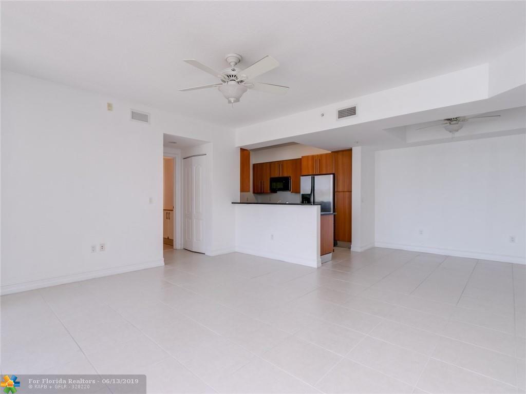 1 Ocean Boulevard for Sale - 101 SE 20th Ave, Unit 203, Deerfield Beach 33441, photo 26 of 52