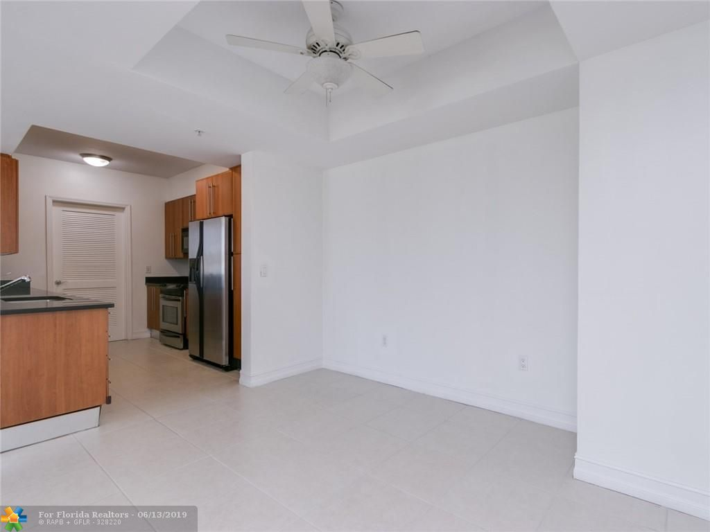 1 Ocean Boulevard for Sale - 101 SE 20th Ave, Unit 203, Deerfield Beach 33441, photo 27 of 31
