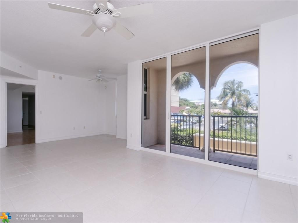 1 Ocean Boulevard for Sale - 101 SE 20th Ave, Unit 203, Deerfield Beach 33441, photo 28 of 31