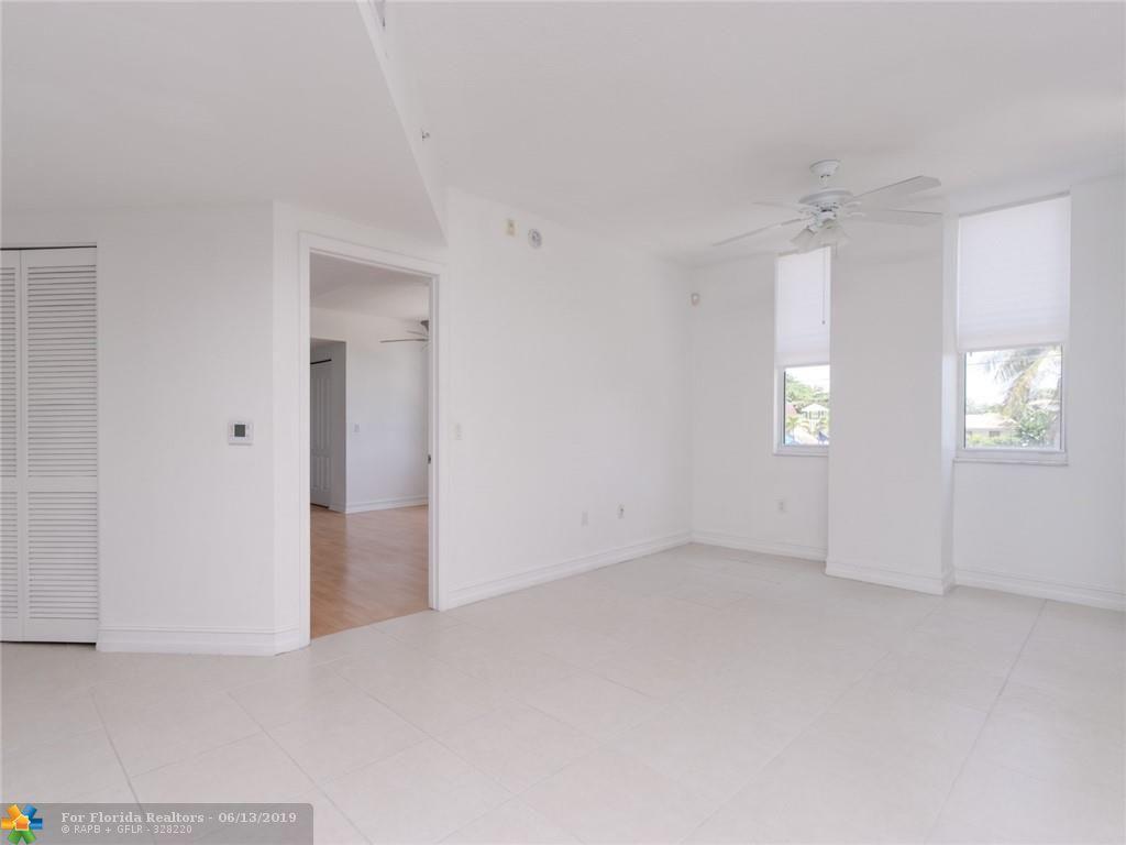 1 Ocean Boulevard for Sale - 101 SE 20th Ave, Unit 203, Deerfield Beach 33441, photo 34 of 52