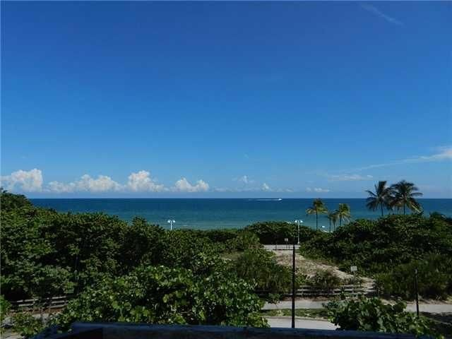 Dania Highlands for Sale - 318 SE 4th Ter, Dania 33004, photo 19 of 20