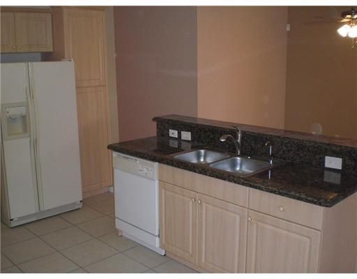Breeding Prop 165-19 B for Sale - 4244 NW 38th Dr, Coconut Creek 33073, photo 5 of 7