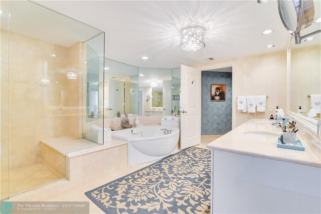 Ocean Palms for Sale - 3101 S Ocean Dr, Unit 2108, Hollywood 33019, photo 14 of 30