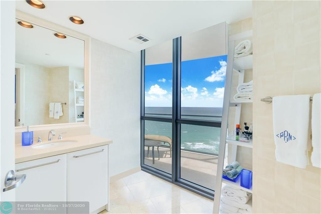 Ocean Palms for Sale - 3101 S Ocean Dr, Unit 2108, Hollywood 33019, photo 9 of 30