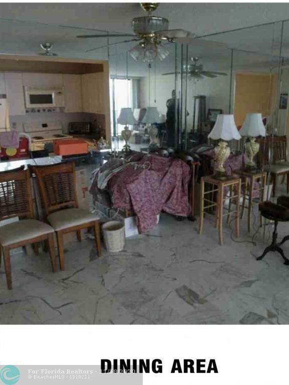 Quadomain Catania for Sale - 2301 S Ocean Dr, Unit 1102, Hollywood 33019, photo 12 of 18