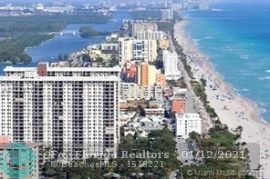 Summit for Sale - 1201 S ocean Dr, Unit 104n, Hollywood 33019, photo 1 of 32