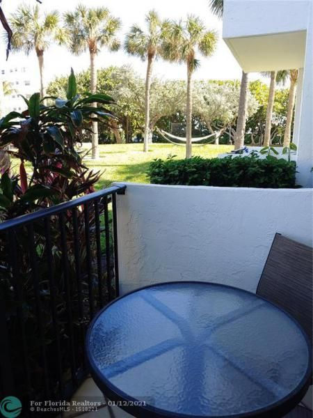Summit for Sale - 1201 S ocean Dr, Unit 104n, Hollywood 33019, photo 32 of 32