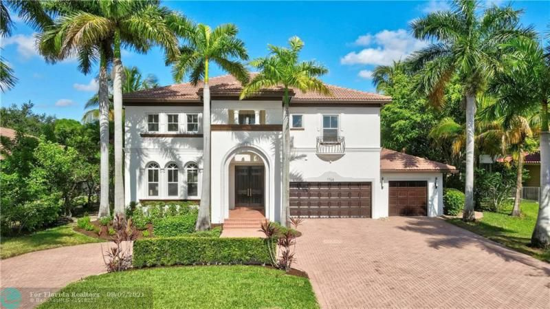 Heron Bay for Sale - 7765 NW 128th Ave, Parkland 33076, photo 1 of 61