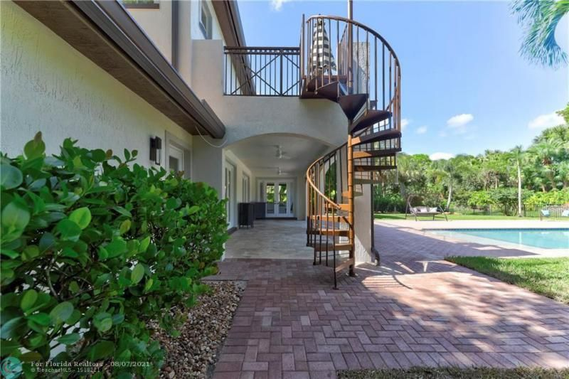 Heron Bay for Sale - 7765 NW 128th Ave, Parkland 33076, photo 11 of 61