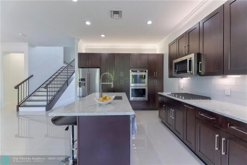 Heron Bay for Sale - 7765 NW 128th Ave, Parkland 33076, photo 12 of 61