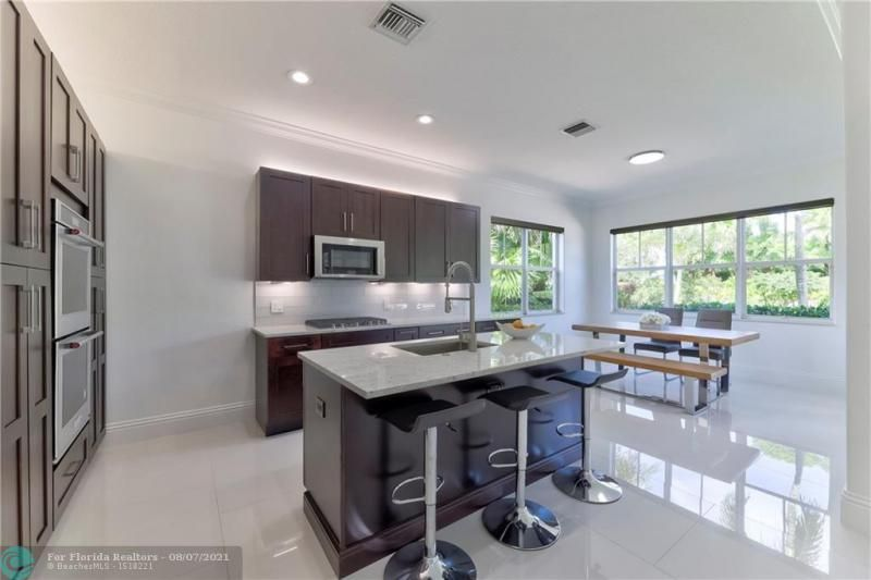 Heron Bay for Sale - 7765 NW 128th Ave, Parkland 33076, photo 13 of 61