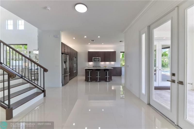 Heron Bay for Sale - 7765 NW 128th Ave, Parkland 33076, photo 17 of 61