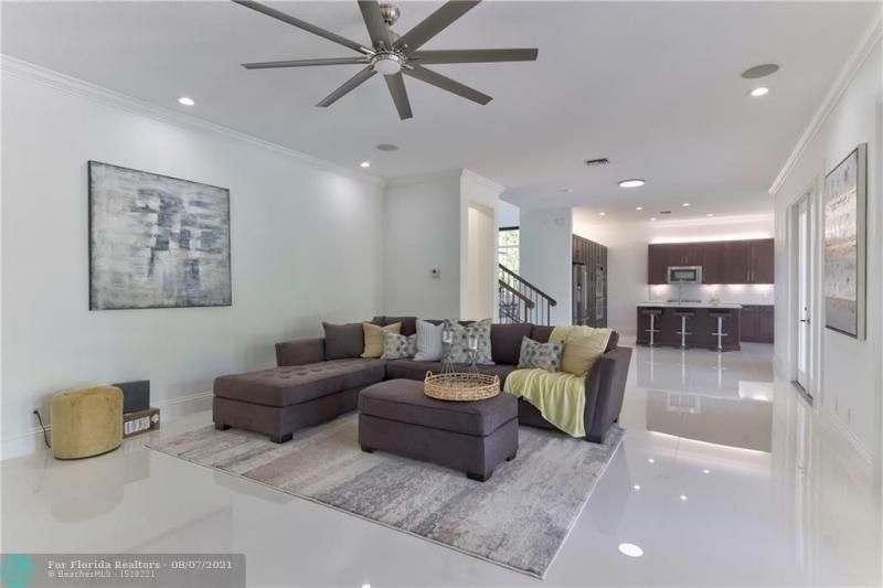 Heron Bay for Sale - 7765 NW 128th Ave, Parkland 33076, photo 19 of 61