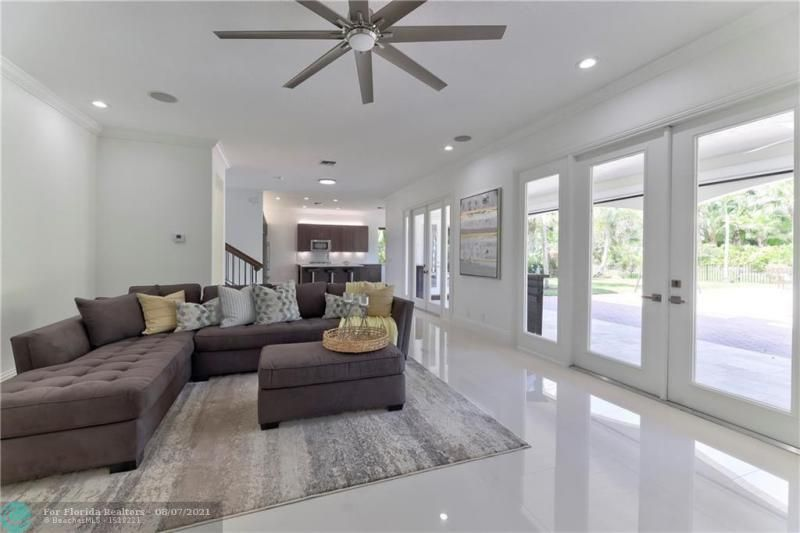 Heron Bay for Sale - 7765 NW 128th Ave, Parkland 33076, photo 21 of 61