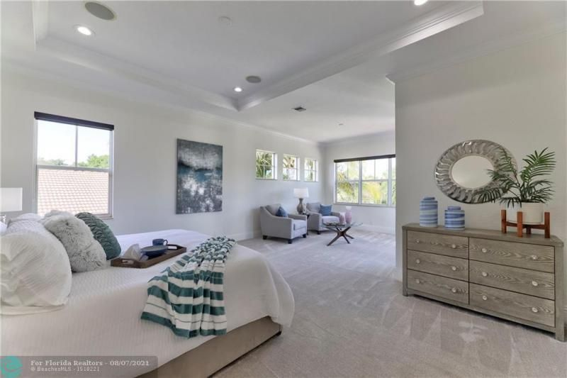 Heron Bay for Sale - 7765 NW 128th Ave, Parkland 33076, photo 23 of 61