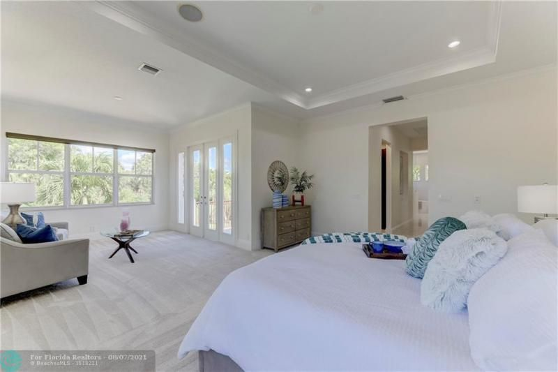 Heron Bay for Sale - 7765 NW 128th Ave, Parkland 33076, photo 24 of 61
