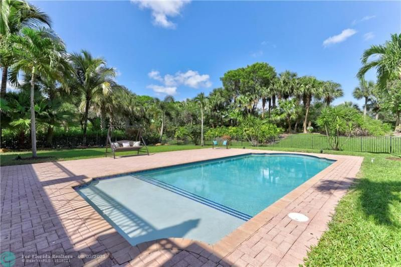 Heron Bay for Sale - 7765 NW 128th Ave, Parkland 33076, photo 45 of 61
