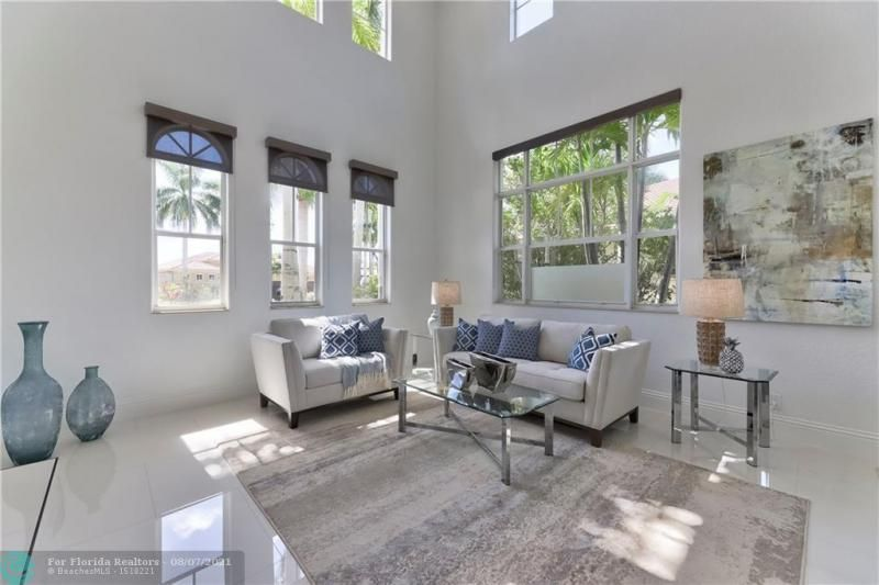 Heron Bay for Sale - 7765 NW 128th Ave, Parkland 33076, photo 5 of 61