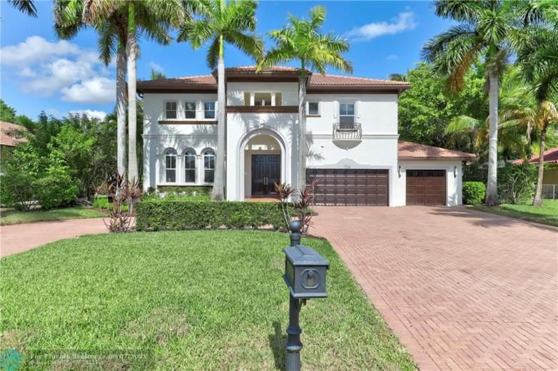 Heron Bay for Sale - 7765 NW 128th Ave, Parkland 33076, photo 51 of 61