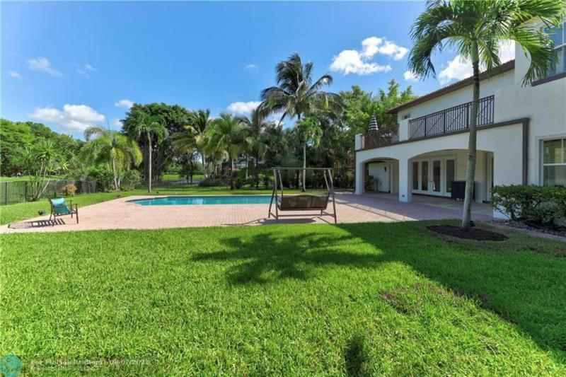 Heron Bay for Sale - 7765 NW 128th Ave, Parkland 33076, photo 53 of 61