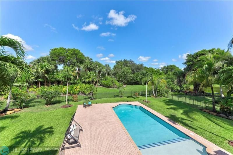 Heron Bay for Sale - 7765 NW 128th Ave, Parkland 33076, photo 55 of 61