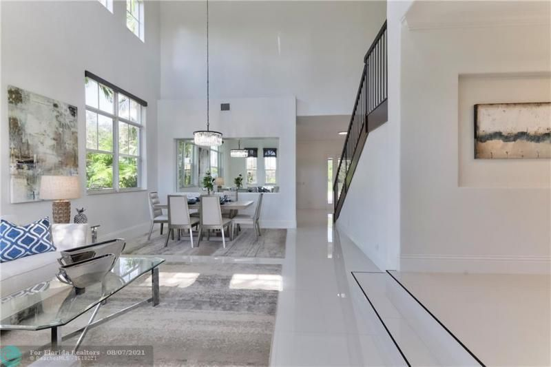 Heron Bay for Sale - 7765 NW 128th Ave, Parkland 33076, photo 7 of 61