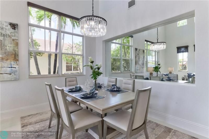 Heron Bay for Sale - 7765 NW 128th Ave, Parkland 33076, photo 8 of 61