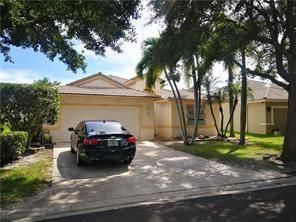 Wiles/butler One 160-18 B for Sale - 5420 NW 49th street, Coconut Creek 33073, photo 1 of 9