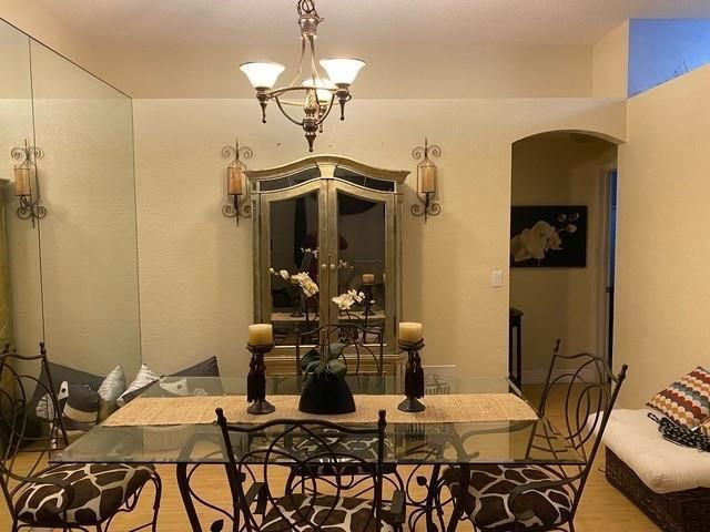 Wiles/butler One 160-18 B for Sale - 5420 NW 49th street, Coconut Creek 33073, photo 6 of 9