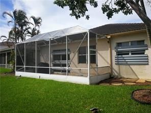 Wiles/butler One 160-18 B for Sale - 5420 NW 49th street, Coconut Creek 33073, photo 8 of 9