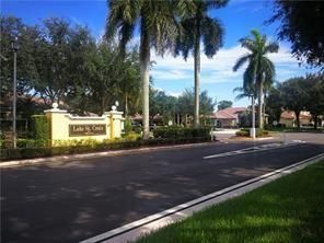 Wiles/butler One 160-18 B for Sale - 5420 NW 49th street, Coconut Creek 33073, photo 9 of 9