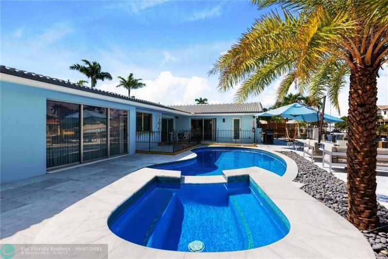 Venetian Isles for Sale - 3801 NE 25TH AVE, Lighthouse Point 33064, photo 1 of 42