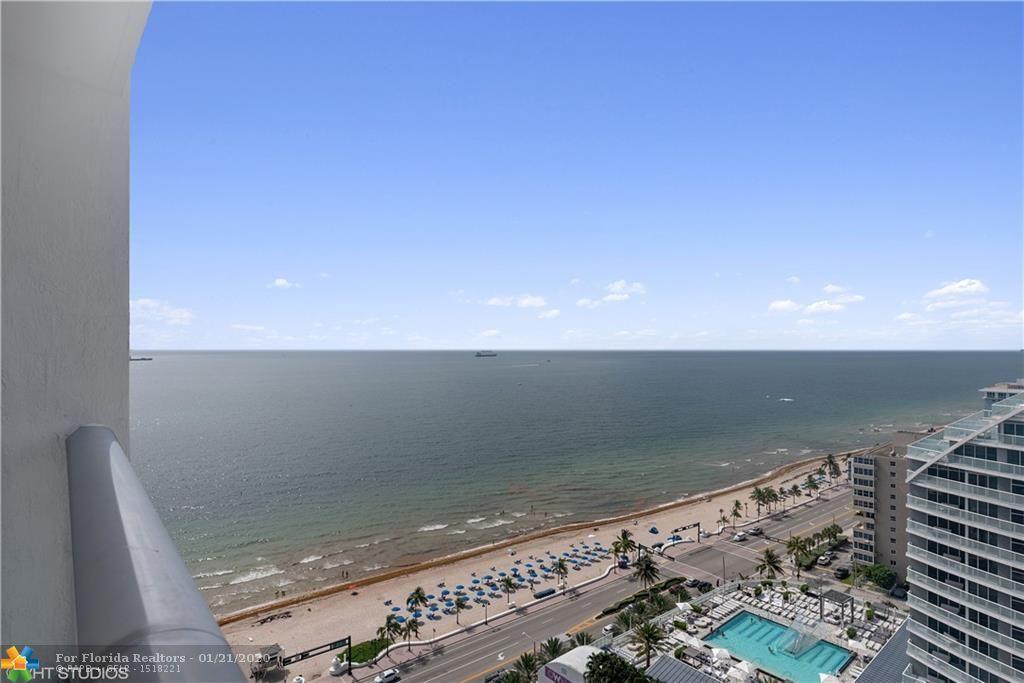Q Club for Sale - 505 N Fort Lauderdale Beach Blvd, Unit 2211, Fort Lauderdale 33304, photo 17 of 17