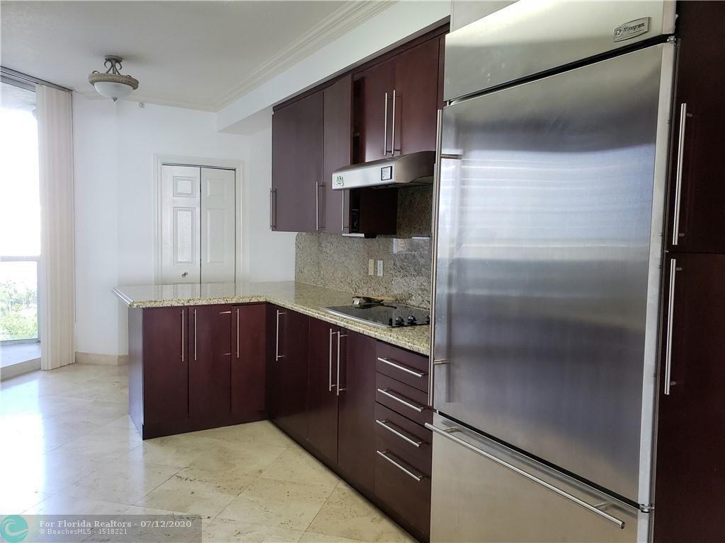 L'Hermitage for Sale - 3200 N Ocean Blvd, Unit 803, Fort Lauderdale 33308, photo 14 of 15