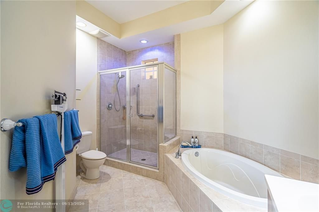 Artesia for Sale - 3055 NW 126th Ave, Unit 421, Sunrise 33323, photo 9 of 32