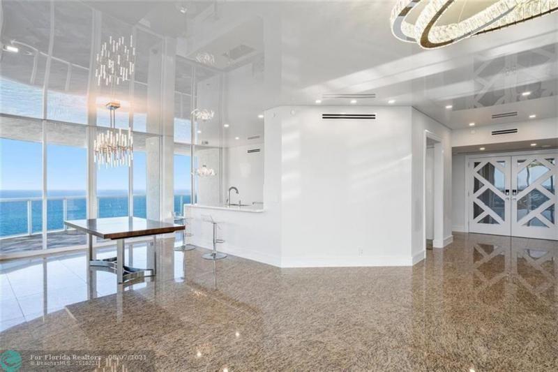 L'Hermitage for Sale - 3100 N Ocean Blvd, Unit 2401, Fort Lauderdale 33308, photo 14 of 68