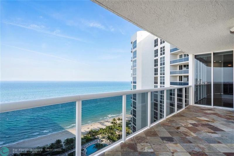 L'Hermitage for Sale - 3100 N Ocean Blvd, Unit 2401, Fort Lauderdale 33308, photo 17 of 68