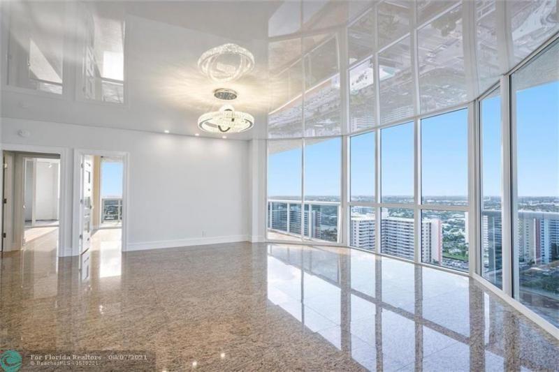 L'Hermitage for Sale - 3100 N Ocean Blvd, Unit 2401, Fort Lauderdale 33308, photo 24 of 68