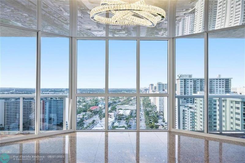 L'Hermitage for Sale - 3100 N Ocean Blvd, Unit 2401, Fort Lauderdale 33308, photo 25 of 68