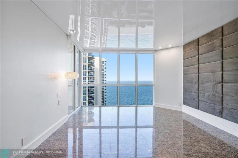 L'Hermitage for Sale - 3100 N Ocean Blvd, Unit 2401, Fort Lauderdale 33308, photo 27 of 68