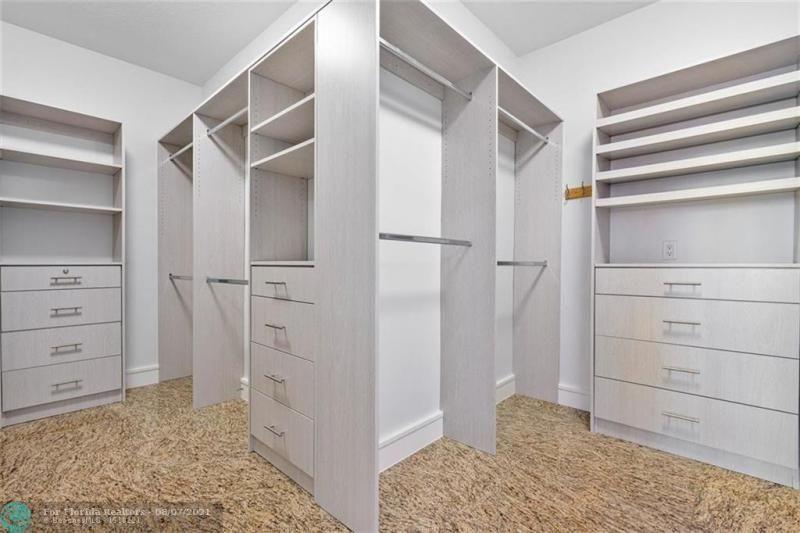 L'Hermitage for Sale - 3100 N Ocean Blvd, Unit 2401, Fort Lauderdale 33308, photo 31 of 68